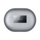 Buy Huawei Freebuds Pro - Silver Frost Online at Best Price in Kuwait