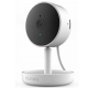 Buy Blurams A10C Home Camera Pro 1080p White Online at Best Price in Kuwait