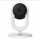Buy Blurams A11 Home Camera Lite White Online at Best Price in Kuwait