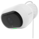 Buy Blurams A21C Outdoor Pro 1080p Wireless Security Camera Online at Best Price in Kuwait