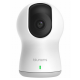 Buy Blurams A30 Dome Camera Lite White - 90?Wide Angle Online at Best Price in Kuwait