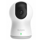 Buy Blurams A30C Dome Camera Pro White - 122?Wide Angle Online at Best Price in Kuwait
