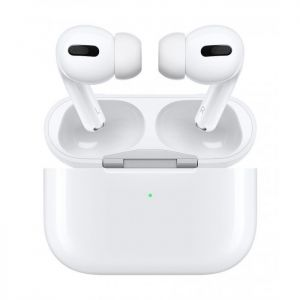 Buy Apple Airpods Pro Online at Best Price in Kuwait