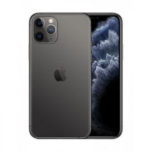 Buy Apple iPhone 11 Pro 512GB Phone - Space Grey Online at Best Price in Kuwait