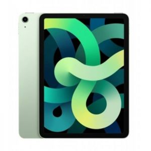 Buy Apple iPad Air 2019 10.5-inch 64GB Wi-Fi Only Tablet - Gold Online at Best Price in Kuwait