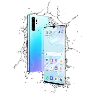 Buy P30 Pro at Best Price in Kuwait
